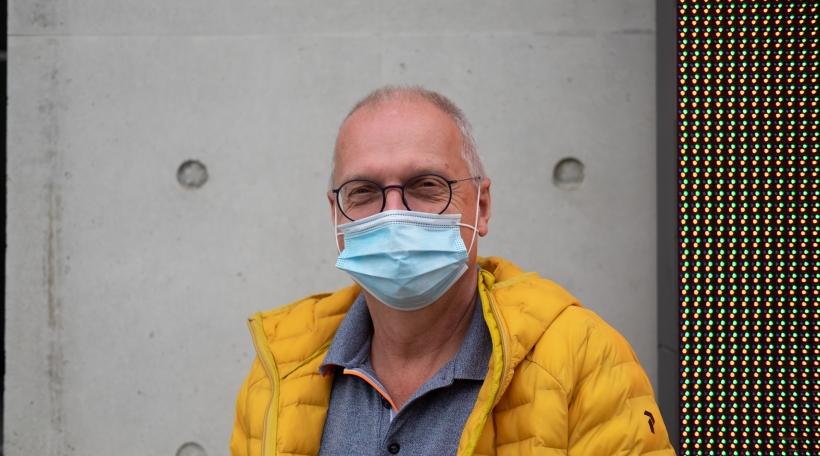 Jean-Claude Schmit