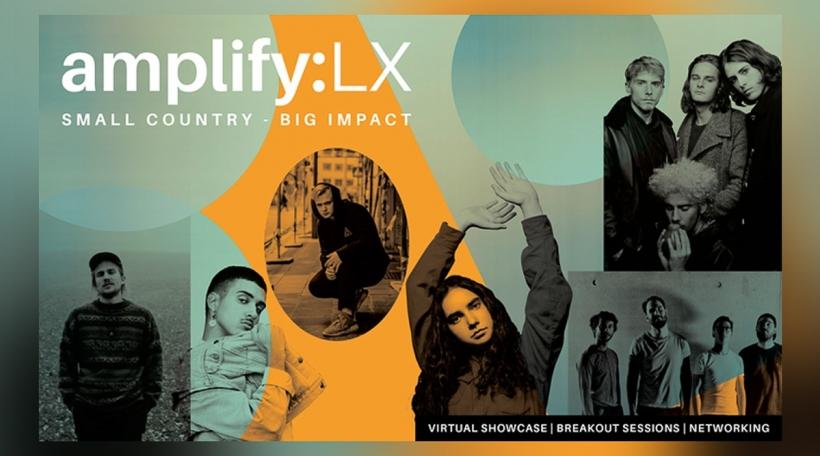 amplify-LX