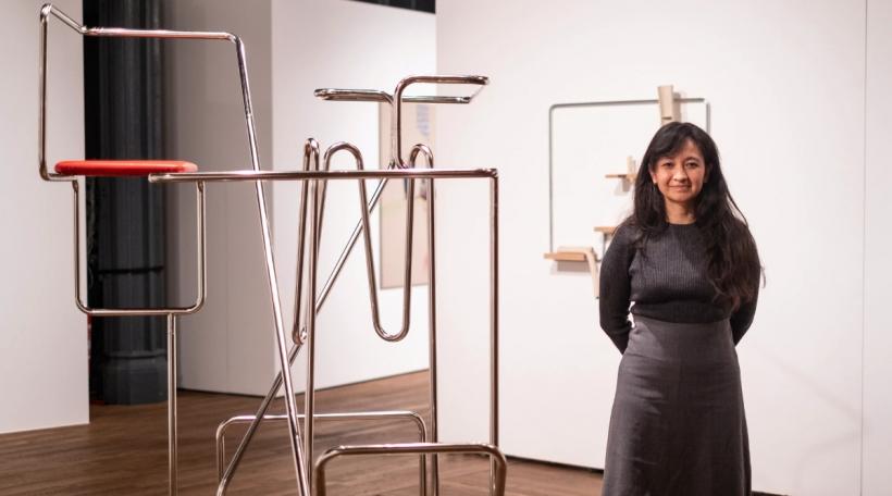 Hisae Ikenaga