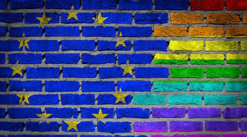 Gender Equality an der EU