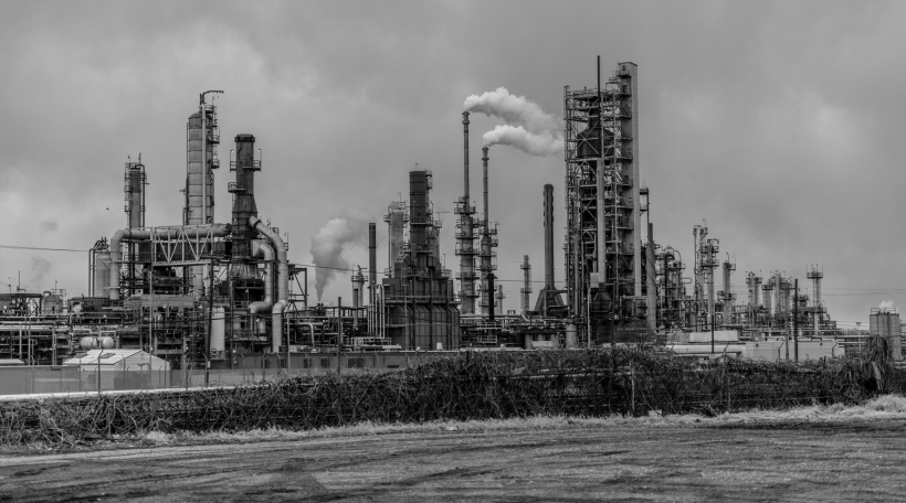 industry unsplash