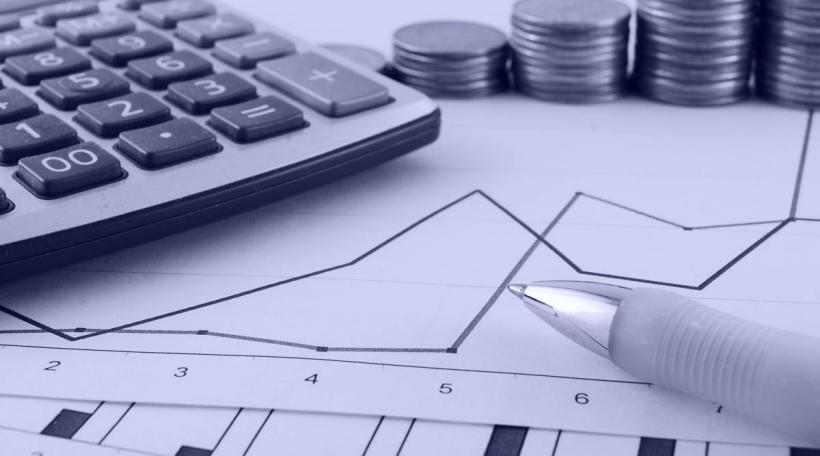 Finanzen Analyse Zuelen Compta