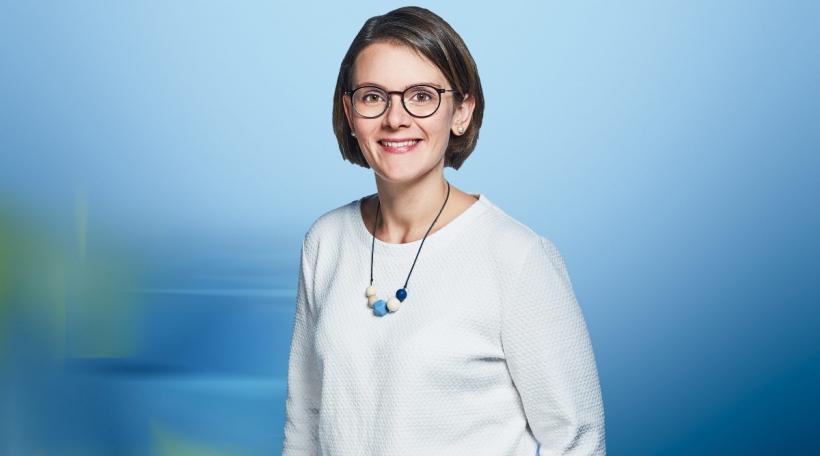 Deborah Storn