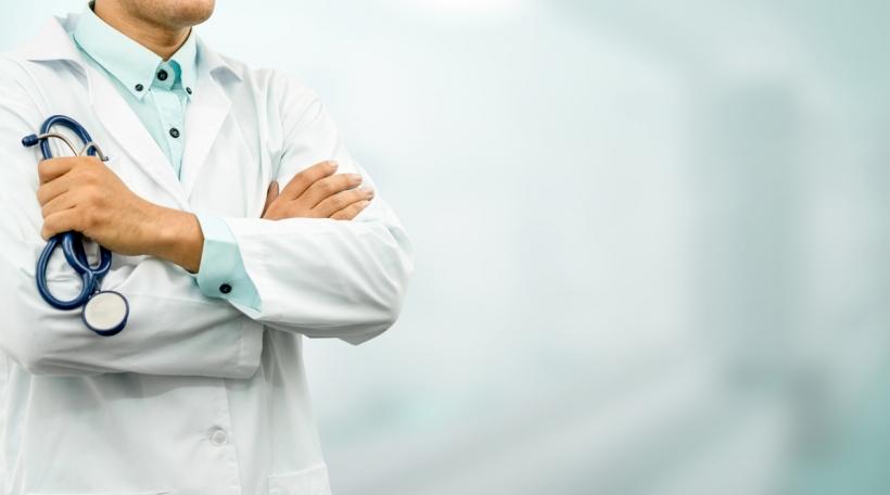 Een Drëtten vun de Medezinstudente kënnt net op Lëtzebuerg zeréck