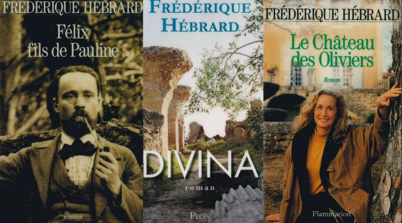 Frédérique Hébrard - Collage.png