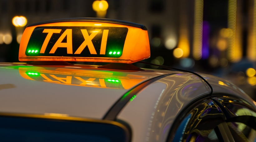 D'Taxiwiese soll reforméiert ginn