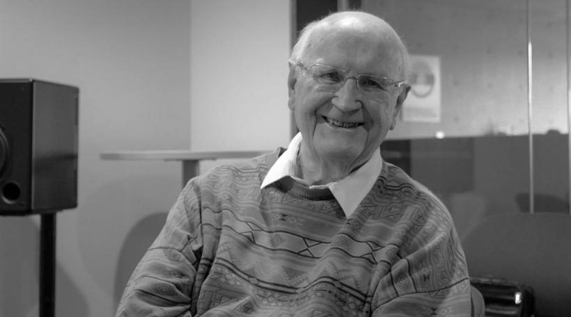 Pierre Nimax Senior