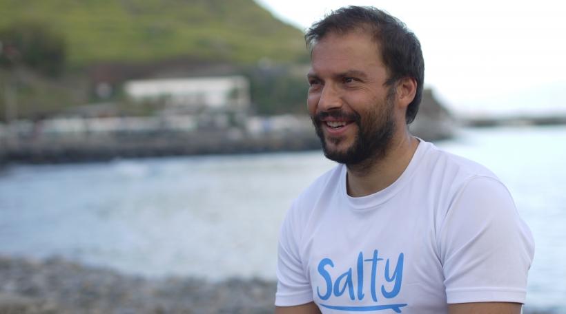 Belmiro Mendes