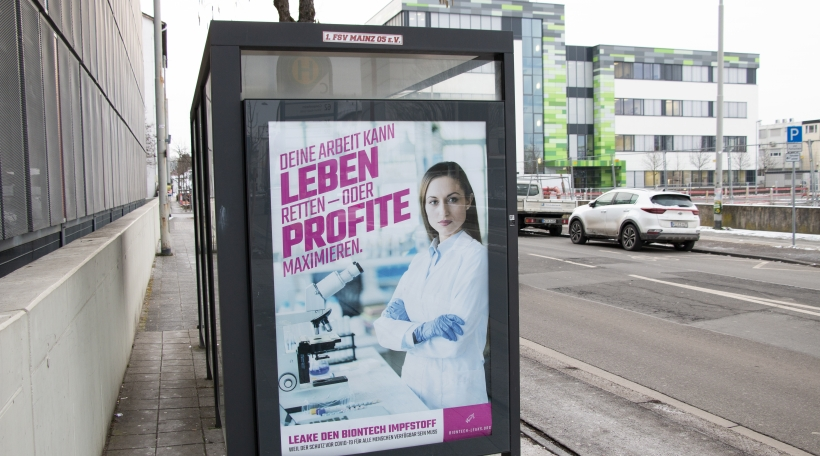 Biontech-Leaks_Mainz_03.jpg