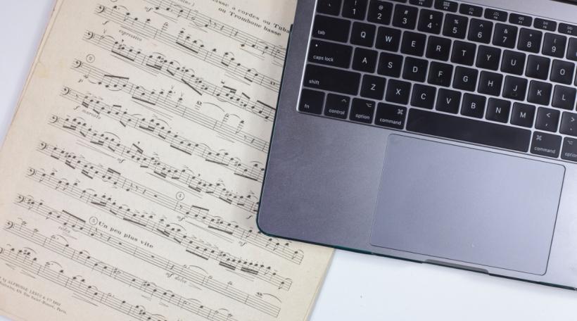 Opruff Commande musicale Gléckleche Sisyphus.jpg
