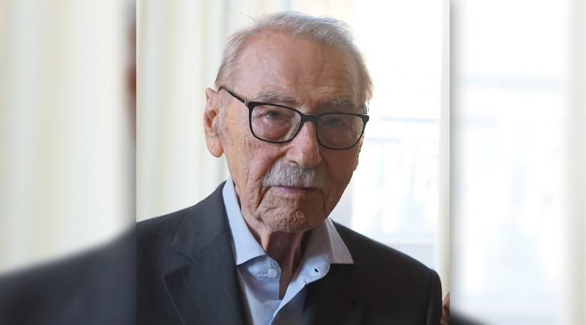 Marcel Mart