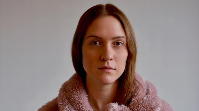 Anina Rubin