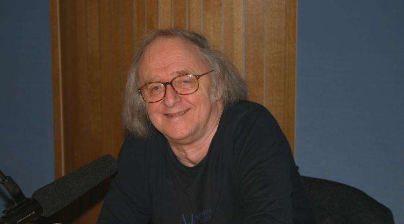 Guy Wagner