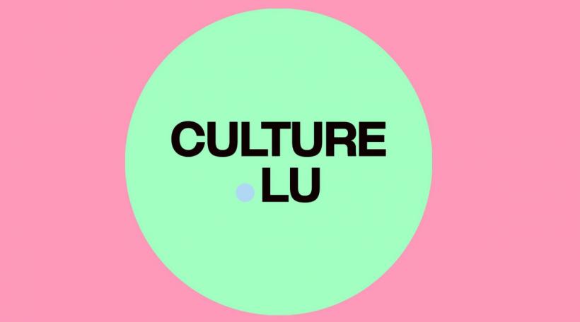 culture lu fir site