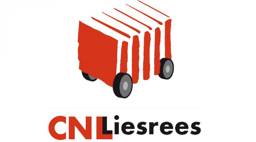 CNL Liesrees