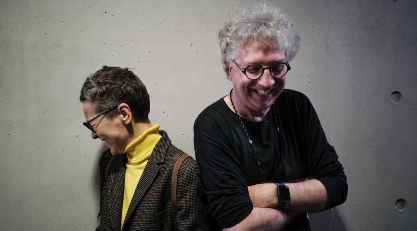 352Sascha Ley & Guy Frisch.jpg