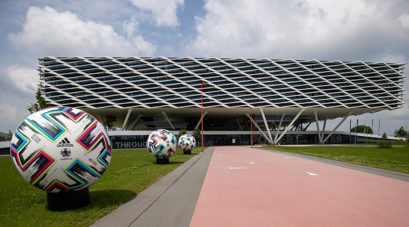 EM 2020 UEFA