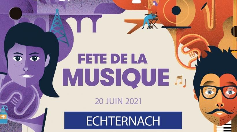 Fête de la musique Echternach.jpg