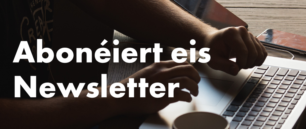 widget_3_newsletter.png