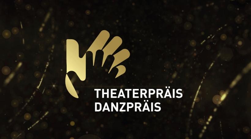 Theaterpräis Danzpräis