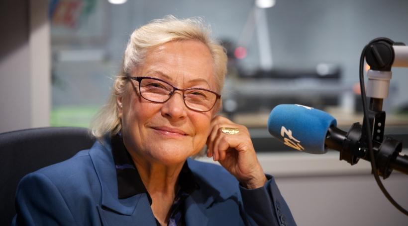 Marja Lena Junker